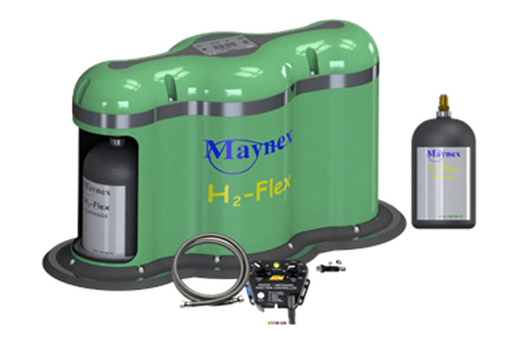 Maynex H2-Flex